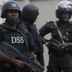 Ganduje's Aide Arrested By DSS For Asking Buhari To Resign Over Insecurity