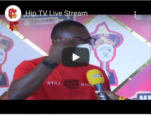 headies-award-14th-edition-video