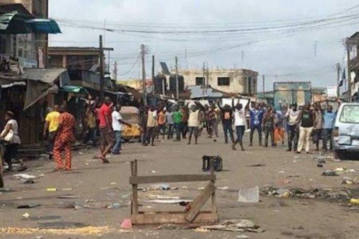 herders-hausayoruba-clash-–-11-buried-over-5000-displaced-in-ibadan
