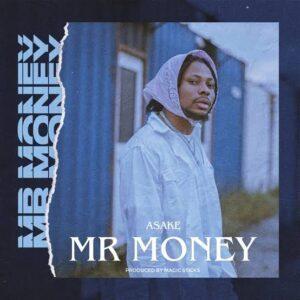 Asake Ft Peruzzi & Zlatan – Mr Money ( Remix )