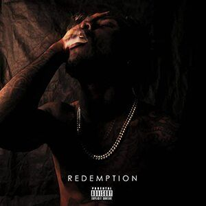 Burna Boy – Mary Jane Mp3