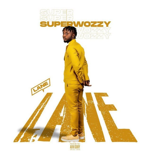 Superwozzy-Lane