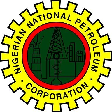 nnpc-operational-expenses-of-idle-refineries-hit-₦6-billion-in-october
