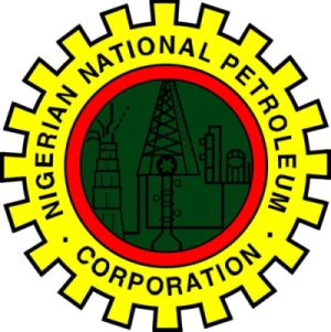 nnpc-speaks-on-plan-to-increase-fuel-price-full-details