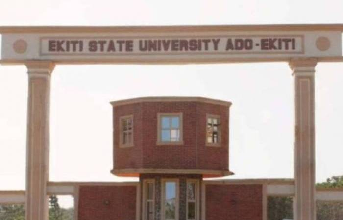 #SAVEEKSU: Ekiti govt to engage state university over allegations of missing scripts