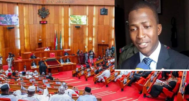 senate-to-screen-new-efcc-boss-in-plenary
