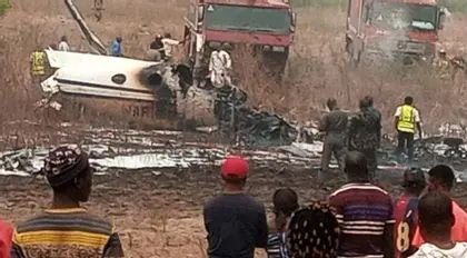 update-eyewitness-gives-reason-why-they-couldnt-rescue-victims-of-the-air-crash