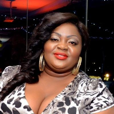eniola-badmus-expresses-desire-to-partake-in-big-brother-naija-2021-to-win-n90m