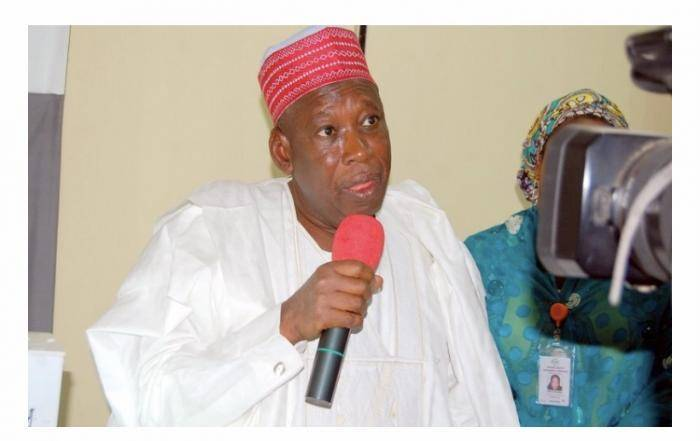Kano govt orders the closure of tertiary institutions in the state