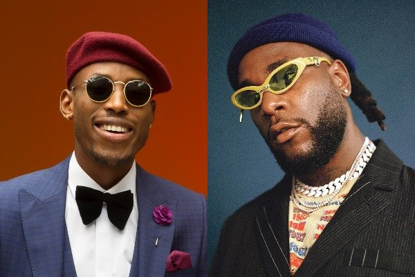 mr-2kay-reveals-he-has-forgiven-burna-boy-for-sending-thugs-to-beat-him