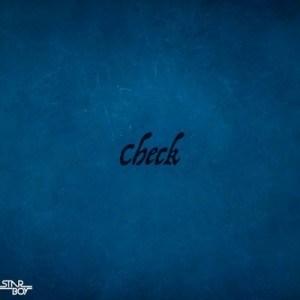 music-starboy-ft-wizkid-–-check