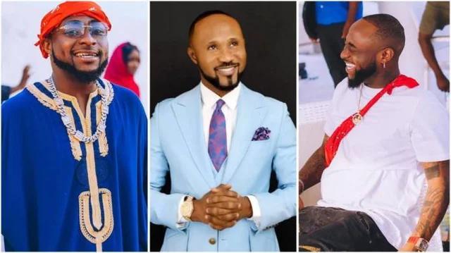 prophecy-davido-will-be-shot-dead-–-ghanaian-pastor