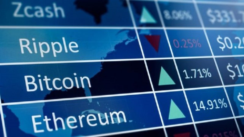 SEC Tasks CBN, Others on Understanding Crypto Space for Proper Guidance