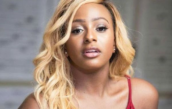 i-dont-care-if-people-no-longer-feel-the-need-to-praise-me-–-dj-cuppy