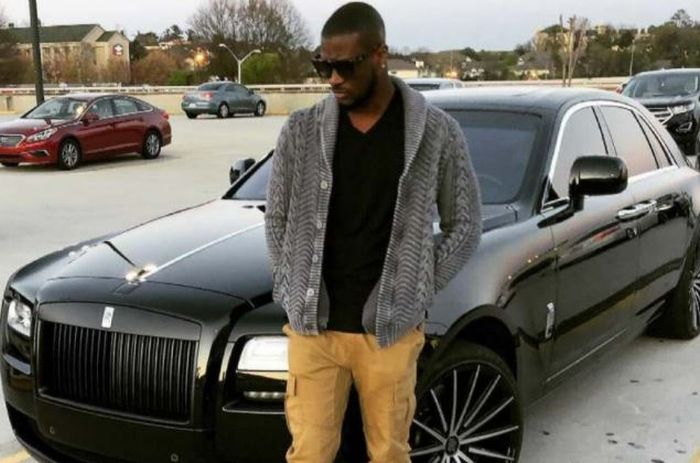 i-make-more-money-now-call-it-greed-its-your-own-cup-of-tea-–-peter-okoye-reveals