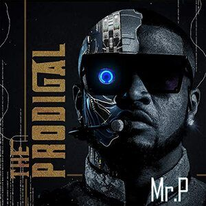 Mr. P – Nobody Mp3