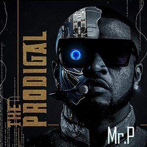 Mr. P – Nobody Mp3