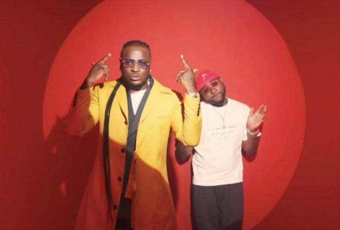 peruzzi-reacts-to-claims-of-writing-songs-for-davido