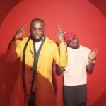 Peruzzi Reacts To Claims Of Writing Songs For Davido