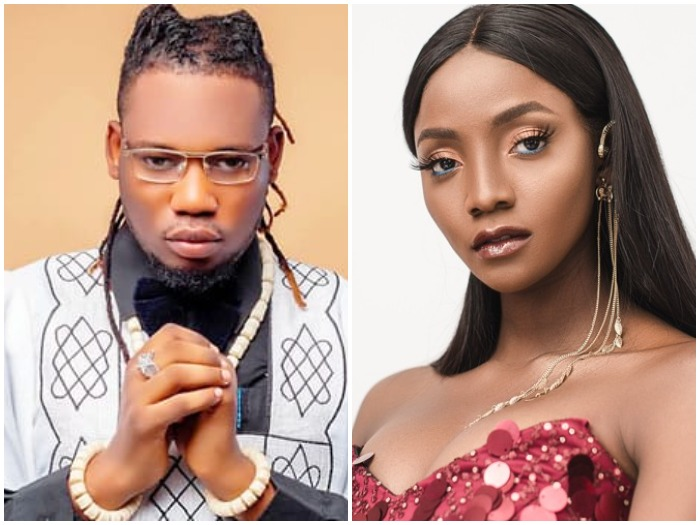 simi-joins-qdot-on-releasing-'duro-remix