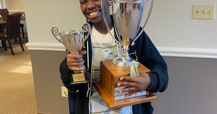 10-year-old-tani-adewumi-becomes-u-s-national-chess-master