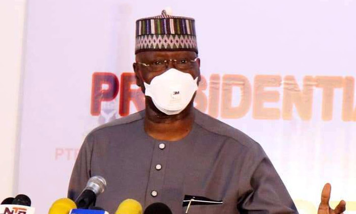 covid-19-fg-extends-work-from-home-directive-for-workers-till-june-11