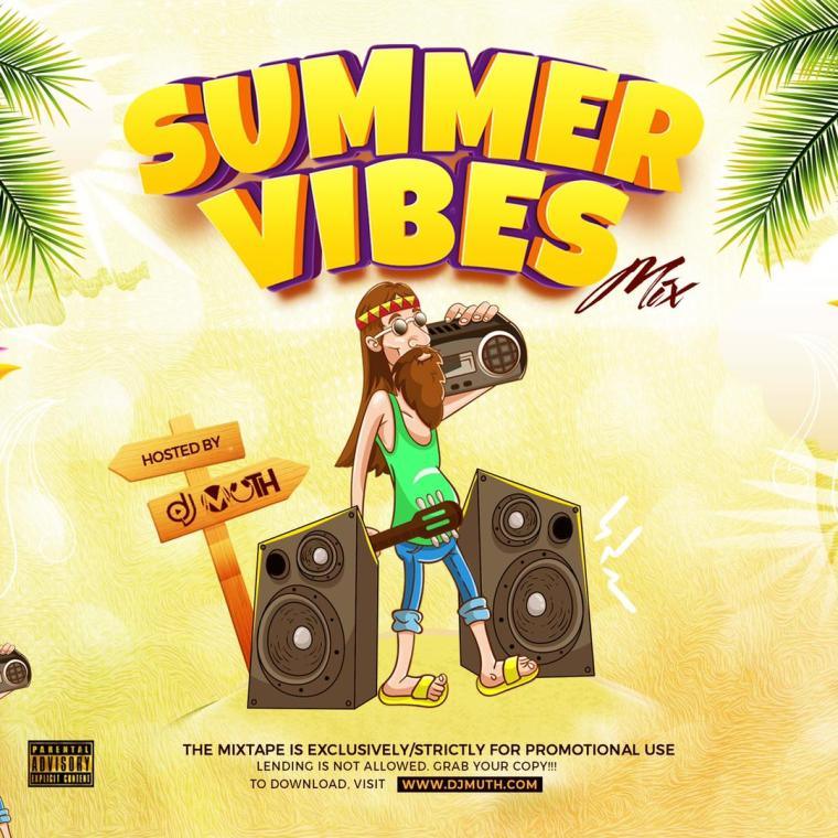 dj-muth-–-summer-vibes-mix