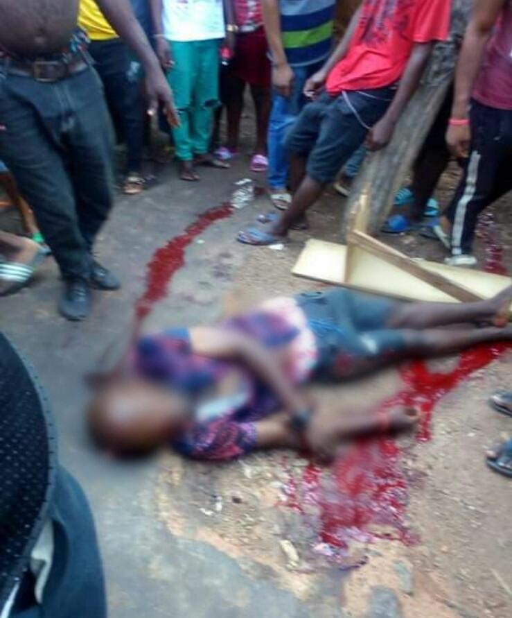 gunmen-attack-benue-revenue-inspection-passerby-killed-one-injured