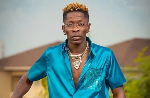 i-dont-use-my-fathers-money-for-hype-–-shatta-wale-shades-davido