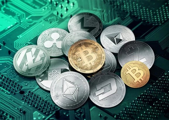 Iran bans cryptocurrency mining (Full Details)