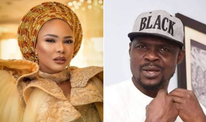 iyabo-ojo-is-a-clout-chaser-and-a-hypocrite-–-netizens-mock-actress-iyabo-ojo-after-the-bail-of-baba-ijesha