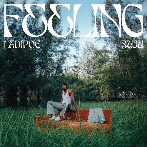 LADIPOE-Buju-Feeling-mp3-image