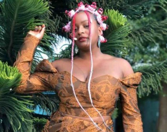 i-dated-a-23-year-old-guy-last-year-–-dj-cuppy-reveals