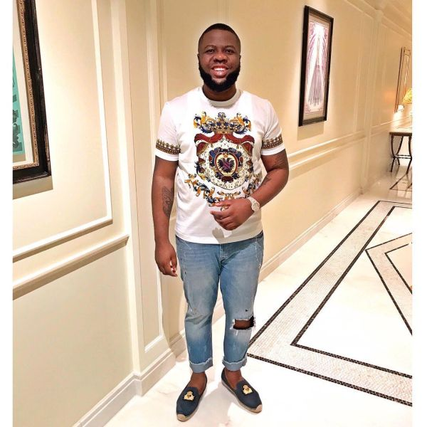 hushpuppis-friend-who-was-arrested-with-him-regains-his-freedom