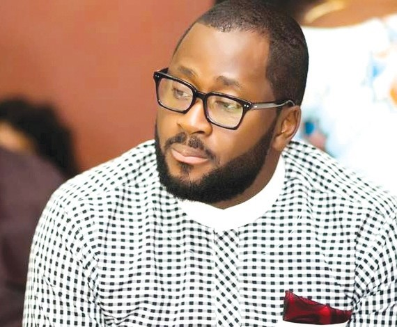 twitter-ban-is-a-violation-of-our-human-rights-–-desmond-elliot