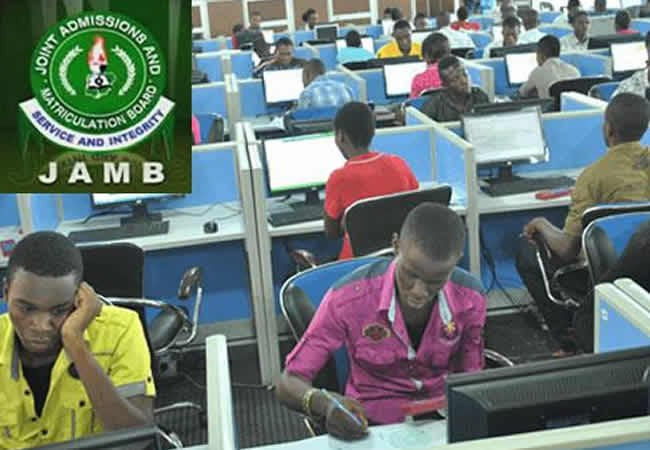 Stakeholders differ on UTME 16-year minimum age