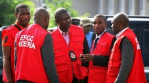 """EFCC Declares """"Opa6ix"""" And 3 Others WANTED For Forgery, Yahoo-Yahoo Fraud"""