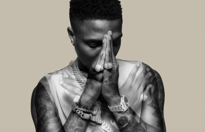 [Lyrics] Wizkid Ft. Buju – Mood