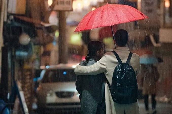 Something in The Rain Season 1 Complete Episode | Korean Drama