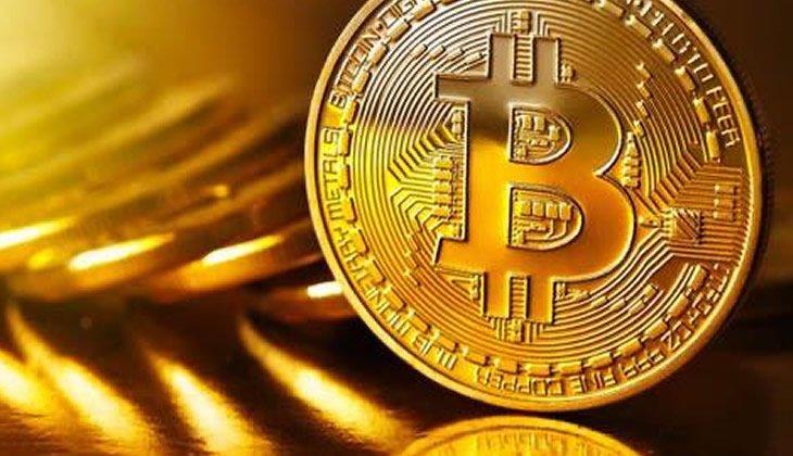 Bitcoin drops 18%, El Salvador makes crypto legal tender