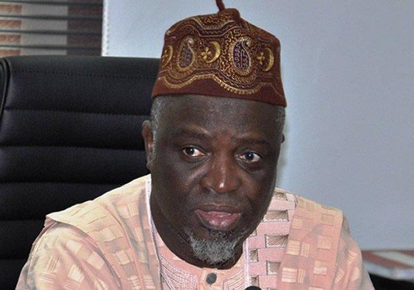 JAMB replies El-Rufai, says institutions determine cut-off marks