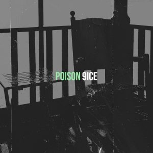 [Music] 9ice – Poison
