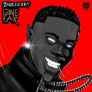Zinoleesky – Gone Far Mp3