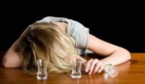 Какое лечение от алкоголизма. Толокнянка от алкоголизма