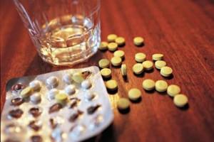 Рибоксин для профилактики как принимать