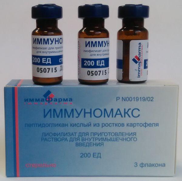 Kadınlarda HRV tedavisi