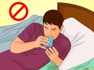 Спазм мочевого пузыря у мужчин лечение. Эффективные таблетки от болезней мочевого пузыря