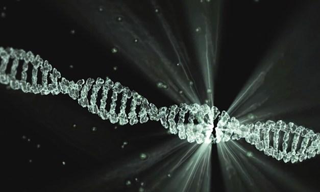 Detección de reordenamiento de ALK por Next-Generation Sequencing (NGS) en paciente con adenocarcinoma de pulmón. Revisión a propósito de un caso.