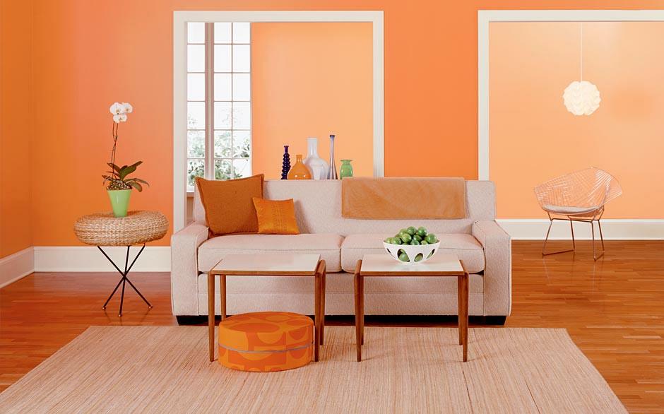 краска для обоев под покраску карамель фото лимфоузлы
