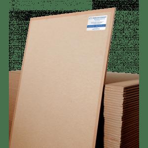 Шумоизоляционная панель Ecocloud Standart 1200*800